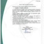 potwierdzenie-certyfikatu